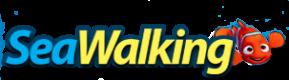 Sea-Walking-Logo2